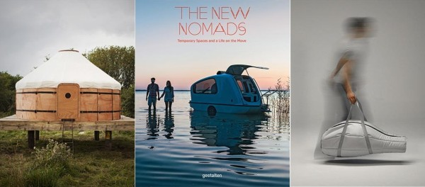 THE-NEW-NOMADS-1024x450