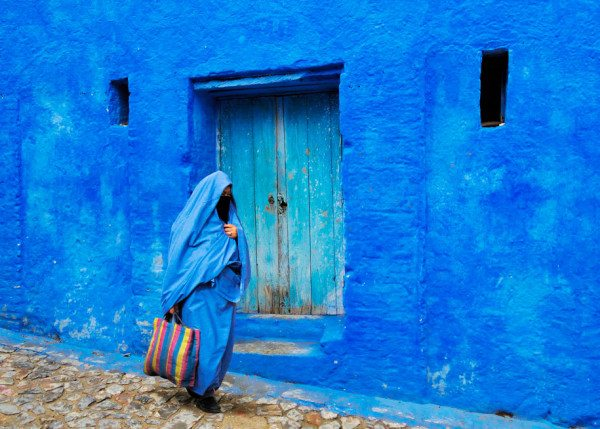 blue-town-walls-chefchaouen-morocco-16