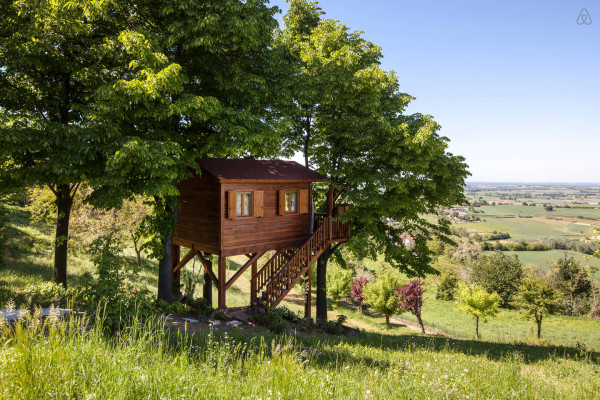 Treehouse-in-Italy-The-Monferrato-Aromanrica-Treehouse