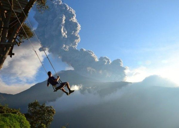 swing-end-of-the-world-casa-del-arbol.jpg.737x0_default