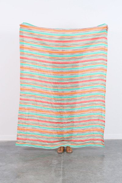 beach towel 1
