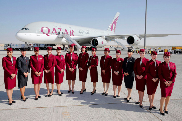 quatar-safest-airlines-in-the-world
