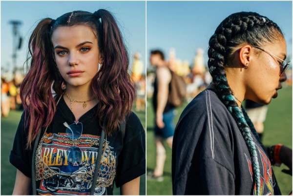 coachella-2017-hair-trends