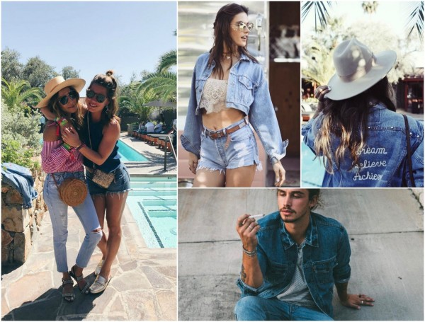 denim-coachella-trends-2017
