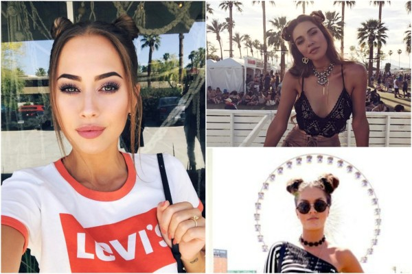 side-knots-coachella-trends-2017