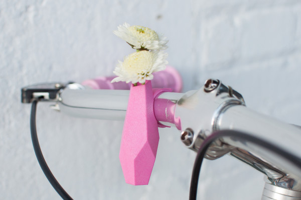 geobikeplanter-pink-small-5