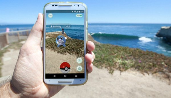 Booking.com reveals top 10 destinations to catch Pokémon