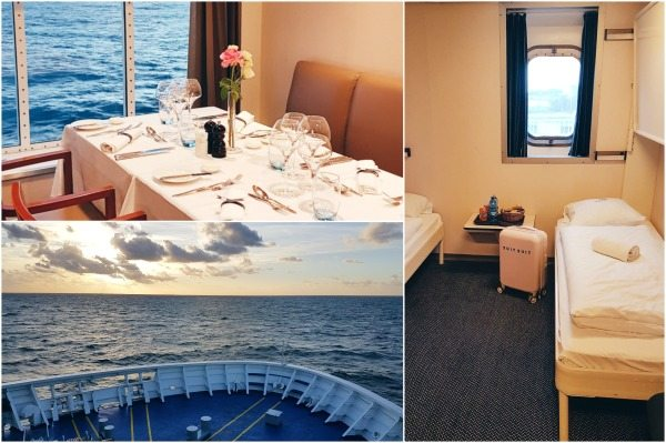 dfds-minicruise-to-newcastle