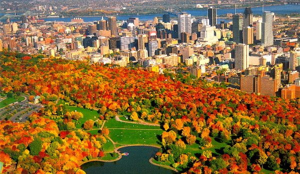 montreal-as-autumn-destination