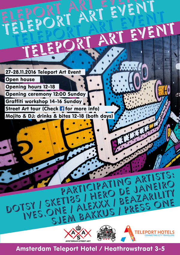 teleport-art-event-flyer-online