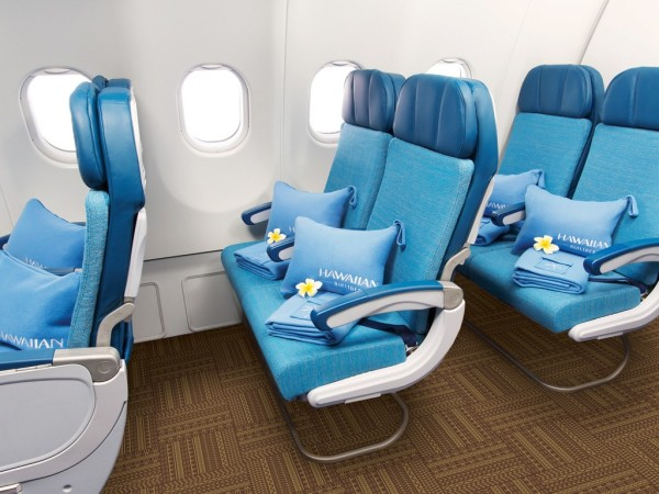 hawaiian-airlines-new-seats