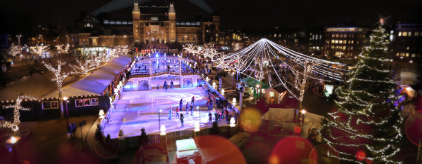 christmas-markets-in-amsterdam