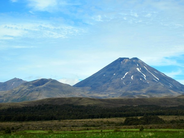 tongariro-new-zealand