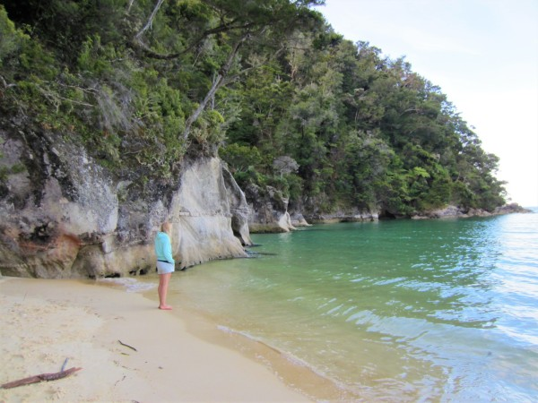 new-zealand_south-island_abel-tasman-park_anchorage_kayaking