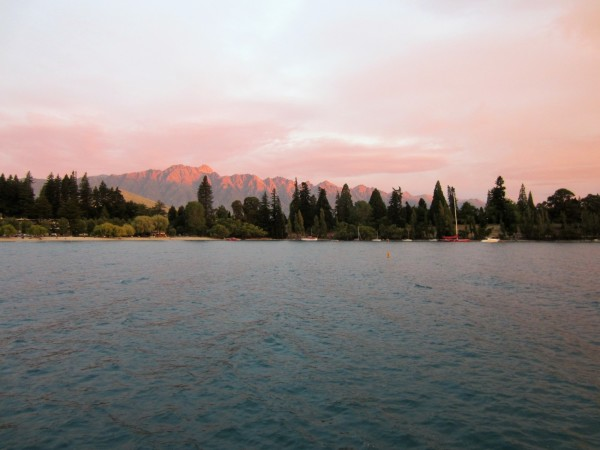 new-zealand_south-island_queenstown