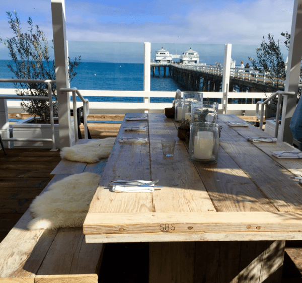 body-photo-4-outdoor-seating