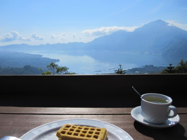 breakfast-with-a-view