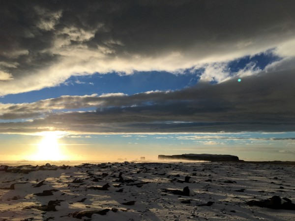 Iceland » An Unforgettable Trip Everyone Should Take