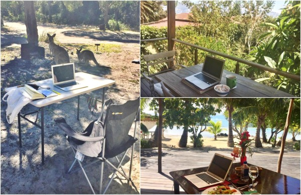 workspots-travel-journalist-yvette-bax