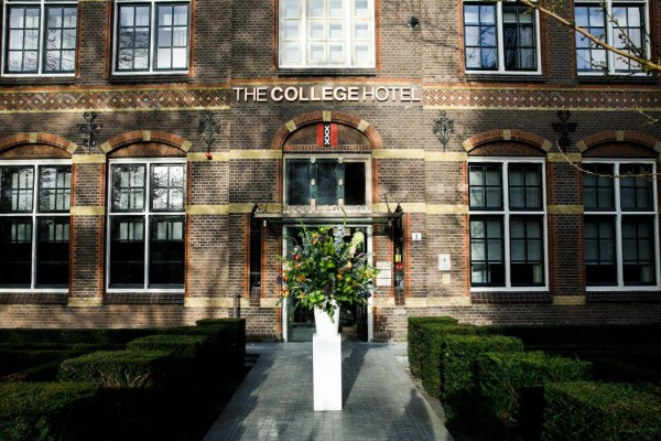 ferillis-at-the-college-hotel
