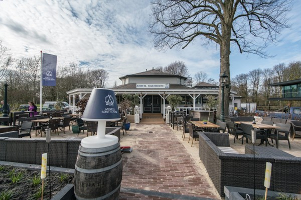 amstel-boathouse-best-terraces-in-amsterdam-east