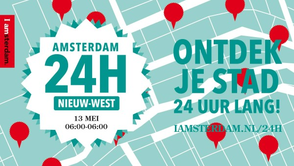 amsterdam-event-calendar-for-may-2017