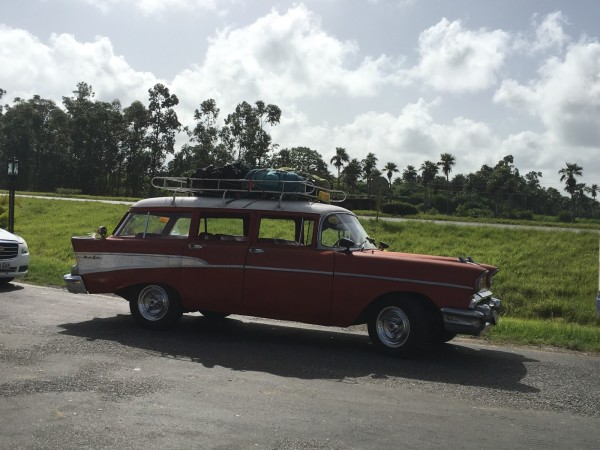 cuba_taxi-collectivo_travel