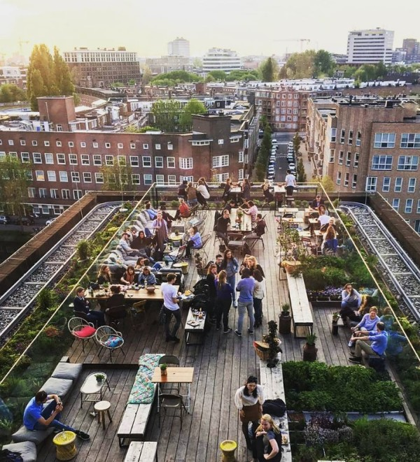 nest-best-rooftops-in-amsterdam