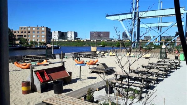 roest-best-terraces-in-amsterdam-east