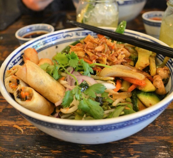 vietnamese-food-lovers-this-is-your-spot-to-drop-by-in-the-hague