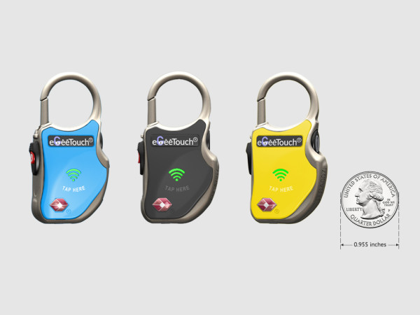 egeetouch-smart-travel-padlock-05