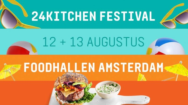 24-kitchen-festival