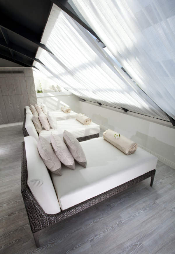 dsb_pavilion_spa mika_relaxation_room_2
