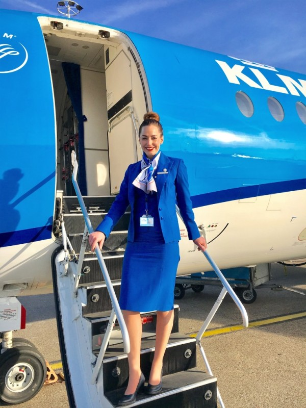 life-of-a-flight-attendant-1