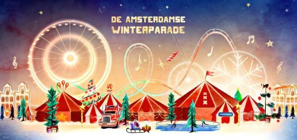 amsterdam-cristmas-festival