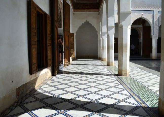 bahia-palace_1