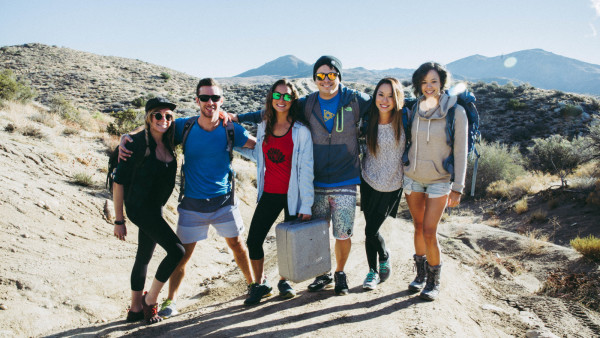 group-shot-hiking