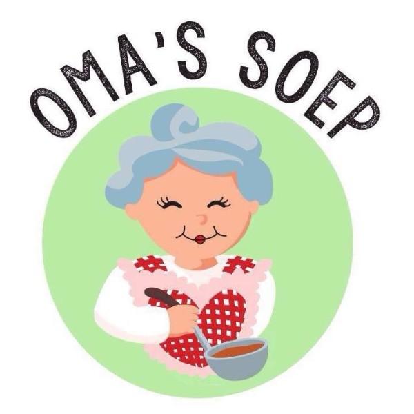 Oma's Soep » Tackling loneliness and Food Wasting